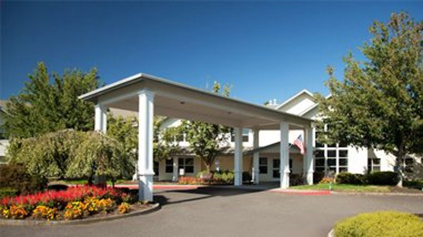 Summer Place Assisted Living and Expressions – Portland, Oregon